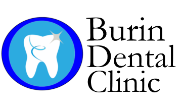 Burin Dental Clinic